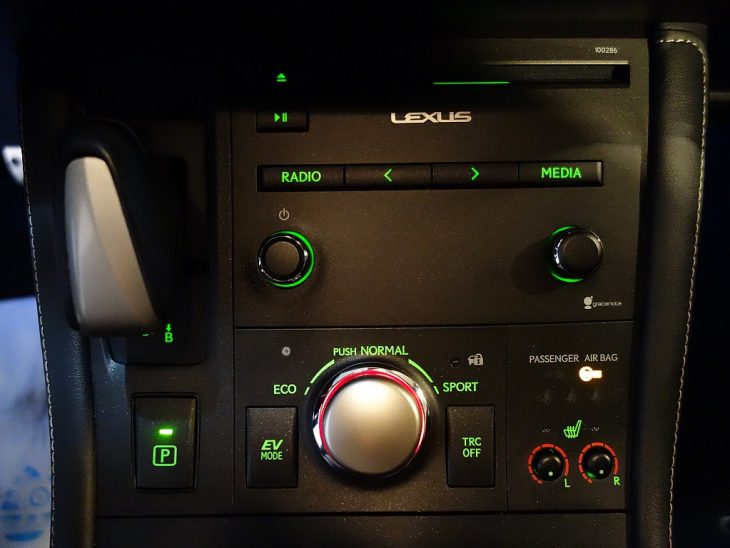 1406406504803_slide bei ZH E-AUTO.tirol GmbH in