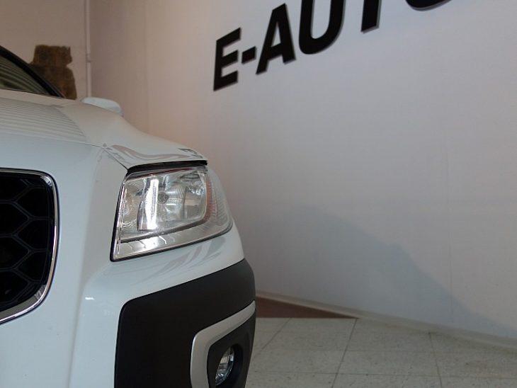 1406424562773_slide bei ZH E-AUTO.tirol GmbH in