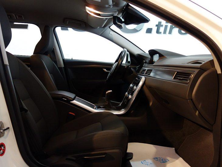 1406424562793_slide bei ZH E-AUTO.tirol GmbH in