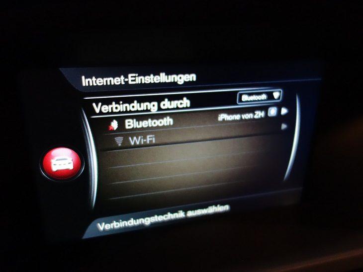 1406424562847_slide bei ZH E-AUTO.tirol GmbH in