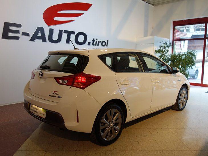 365887_1406416415087_slide bei ZH E-AUTO.tirol GmbH in