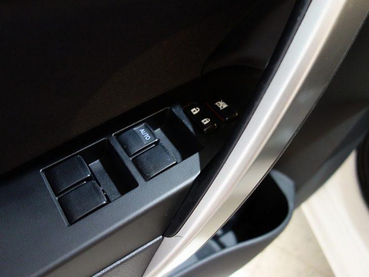 365887_1406416415109_slide bei ZH E-AUTO.tirol GmbH in