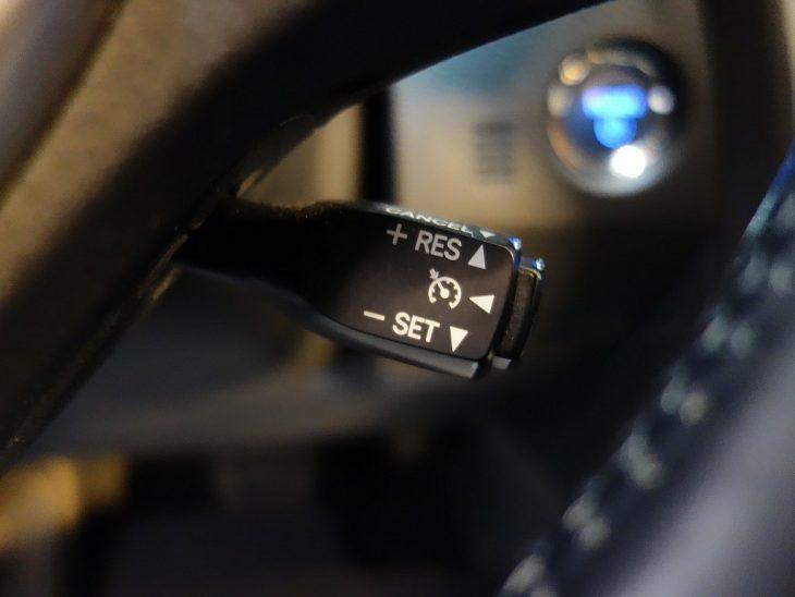 365887_1406416415125_slide bei ZH E-AUTO.tirol GmbH in
