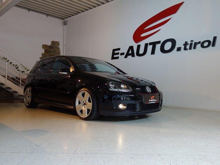 375154_1406426568459_slide bei ZH E-AUTO.tirol GmbH in