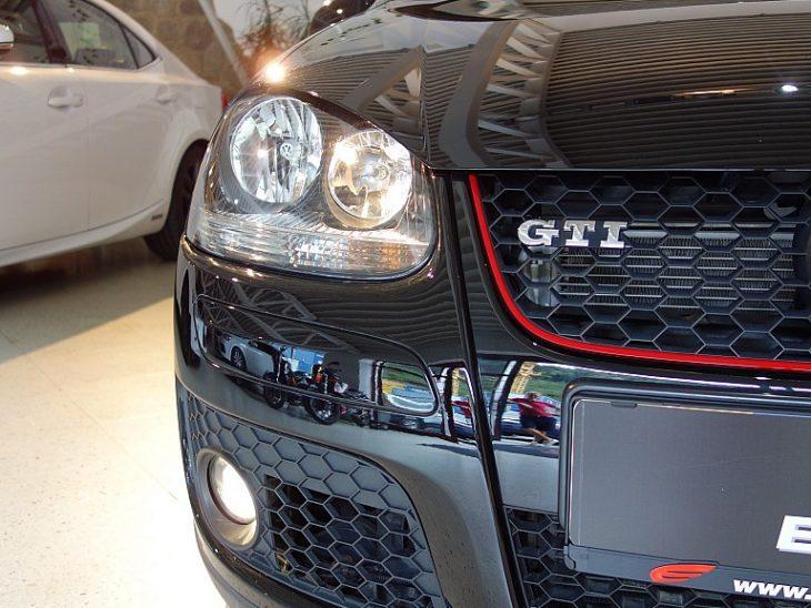 375154_1406426568463_slide bei ZH E-AUTO.tirol GmbH in