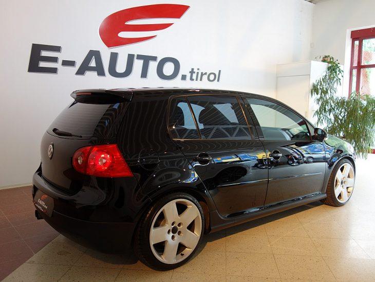 375154_1406426568473_slide bei ZH E-AUTO.tirol GmbH in