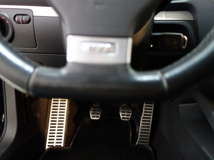 375154_1406426568509_slide bei ZH E-AUTO.tirol GmbH in