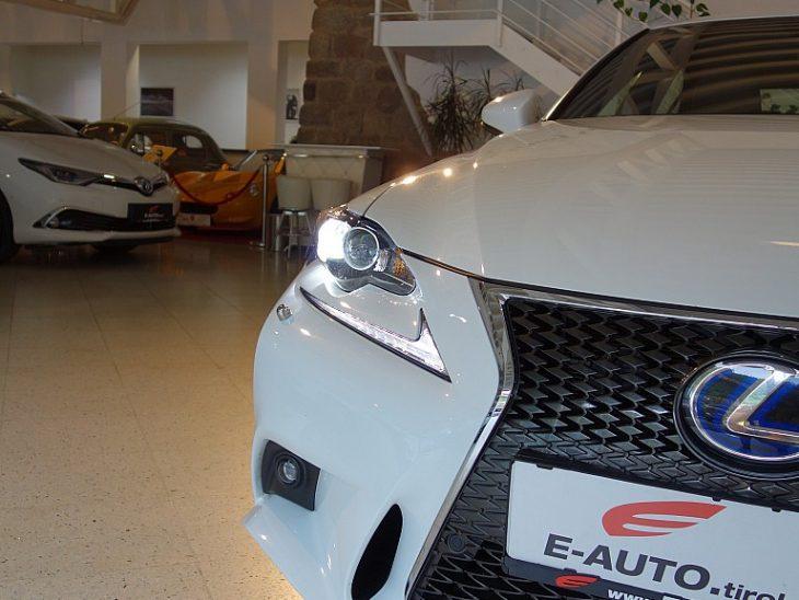 375187_1406426573617_slide bei ZH E-AUTO.tirol GmbH in