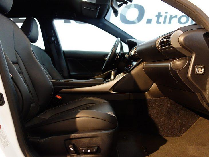 375187_1406426573633_slide bei ZH E-AUTO.tirol GmbH in