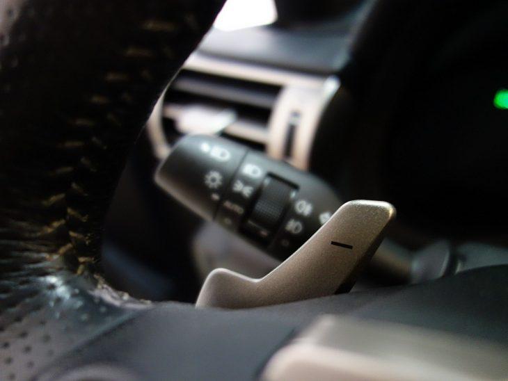 375187_1406426573659_slide bei ZH E-AUTO.tirol GmbH in