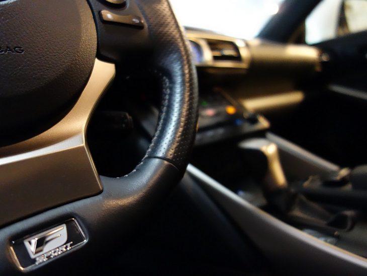 375187_1406426573663_slide bei ZH E-AUTO.tirol GmbH in