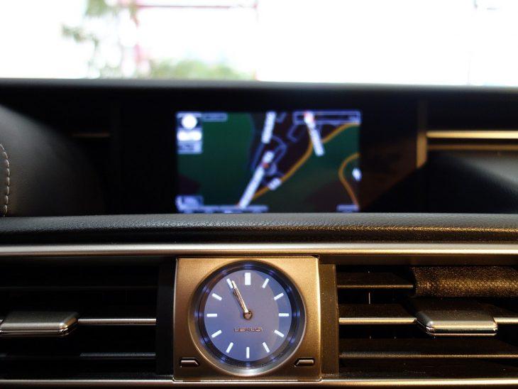 375187_1406426573681_slide bei ZH E-AUTO.tirol GmbH in