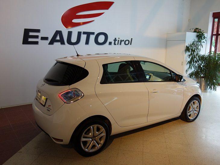 375283_1406426960125_slide bei ZH E-AUTO.tirol GmbH in