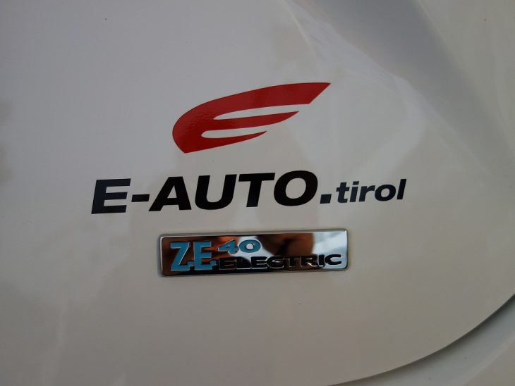 375283_1406426960127_slide bei ZH E-AUTO.tirol GmbH in