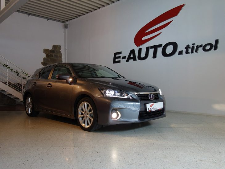 375411_1406426961593_slide bei ZH E-AUTO.tirol GmbH in