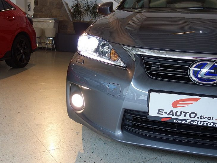 375411_1406426961597_slide bei ZH E-AUTO.tirol GmbH in