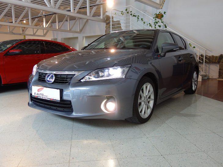 375411_1406426961599_slide bei ZH E-AUTO.tirol GmbH in