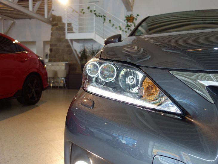 375411_1406426961601_slide bei ZH E-AUTO.tirol GmbH in