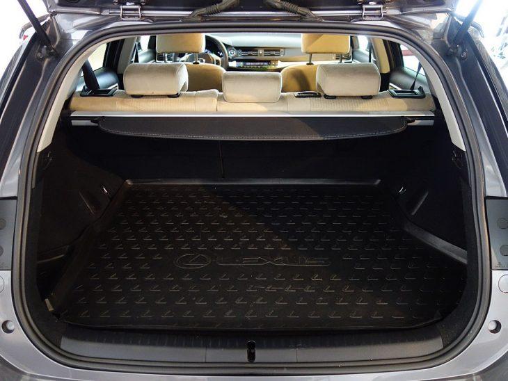 375411_1406426961611_slide bei ZH E-AUTO.tirol GmbH in