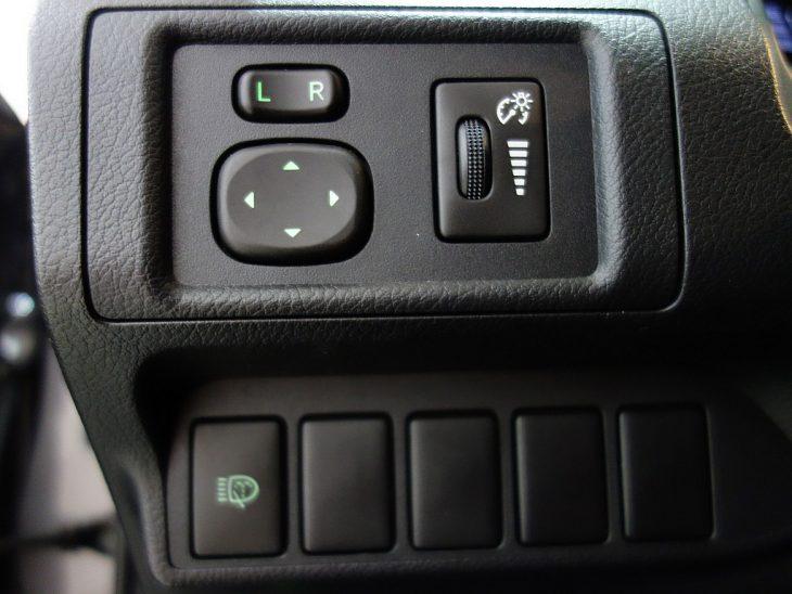 375411_1406426961633_slide bei ZH E-AUTO.tirol GmbH in