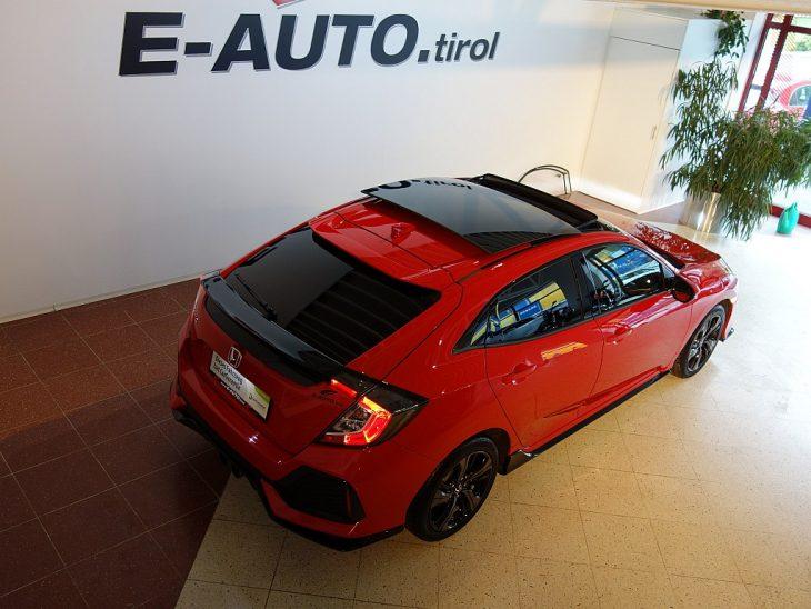 375449_1406426961681_slide bei ZH E-AUTO.tirol GmbH in