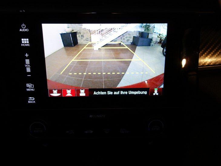 375449_1406426961747_slide bei ZH E-AUTO.tirol GmbH in