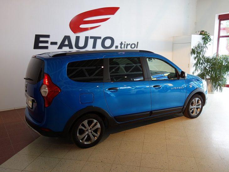 375992_1406427541825_slide bei ZH E-AUTO.tirol GmbH in