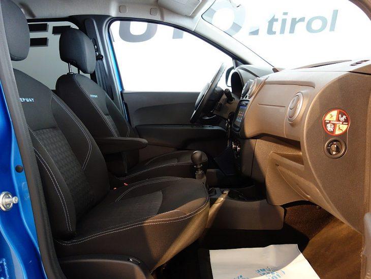 375992_1406427541831_slide bei ZH E-AUTO.tirol GmbH in
