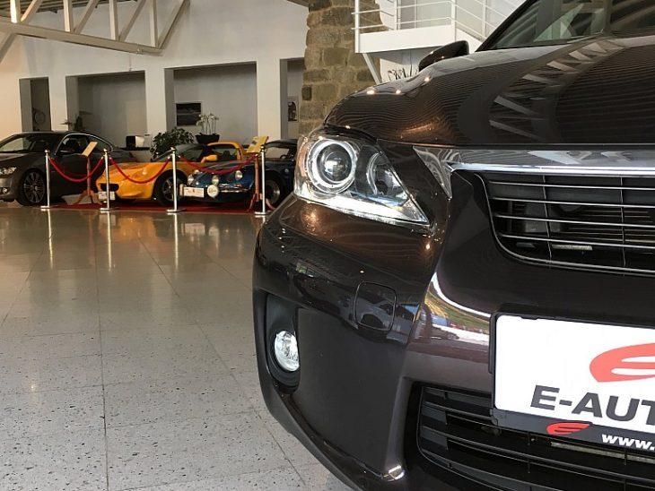 365448_1406414213439_slide bei ZH E-AUTO.tirol GmbH in