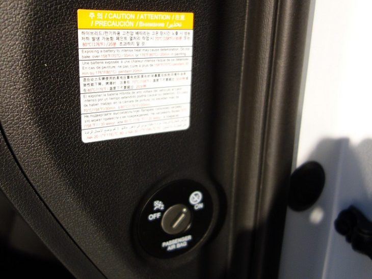 376466_1406428286013_slide bei ZH E-AUTO.tirol GmbH in