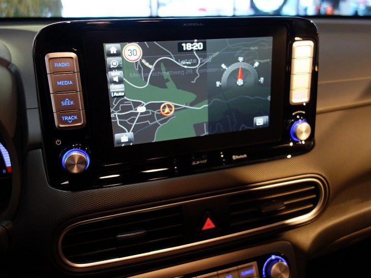 376466_1406428286053_slide bei ZH E-AUTO.tirol GmbH in