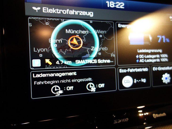376466_1406428286069_slide bei ZH E-AUTO.tirol GmbH in