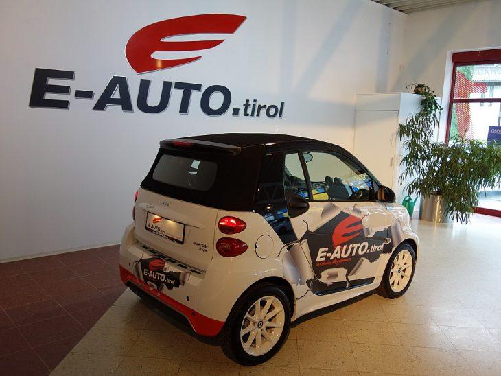 376521_1406428286353_slide bei ZH E-AUTO.tirol GmbH in