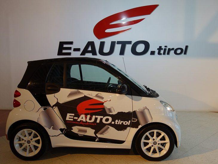 376521_1406428286355_slide bei ZH E-AUTO.tirol GmbH in