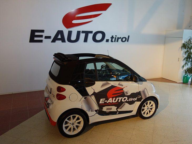376521_1406428286365_slide bei ZH E-AUTO.tirol GmbH in