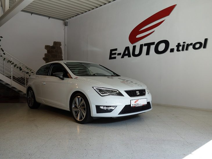 376552_1406428287899_slide bei ZH E-AUTO.tirol GmbH in