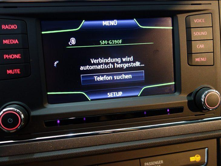 376552_1406428287979_slide bei ZH E-AUTO.tirol GmbH in