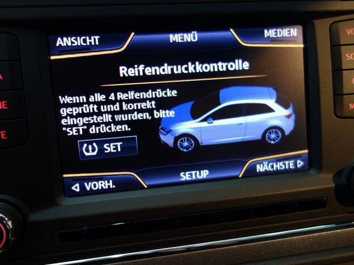 376552_1406428287983_slide bei ZH E-AUTO.tirol GmbH in