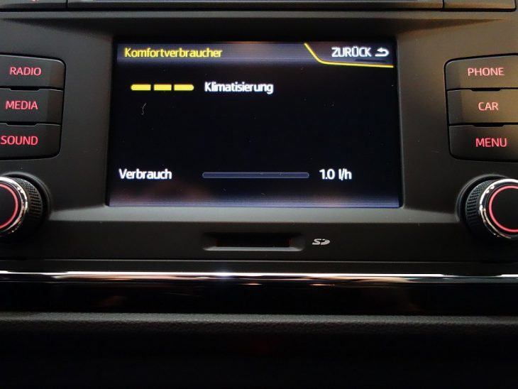 376595_1406428287695_slide bei ZH E-AUTO.tirol GmbH in
