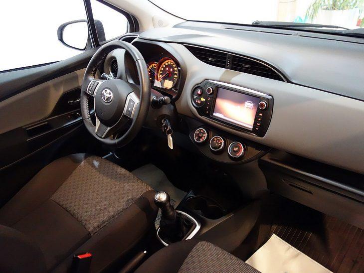 364970_1406410256199_slide bei ZH E-AUTO.tirol GmbH in