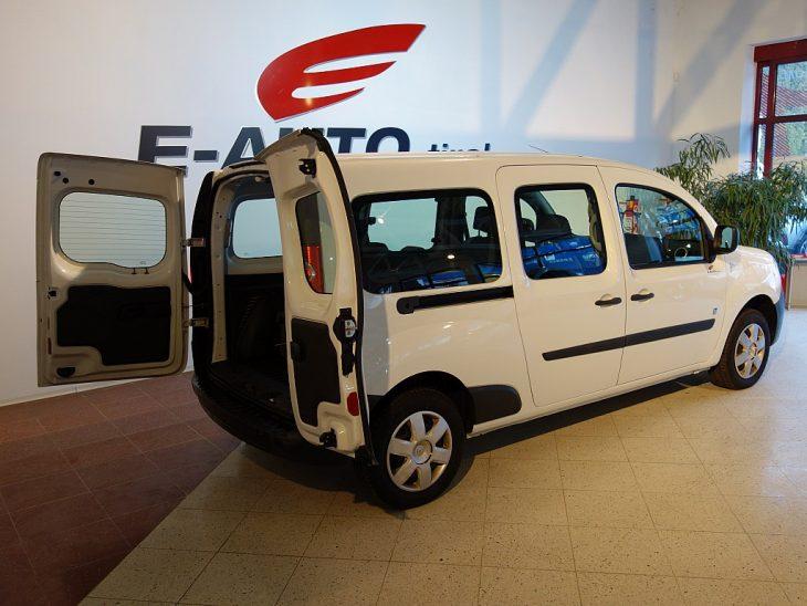 365389_1406414215015_slide bei ZH E-AUTO.tirol GmbH in
