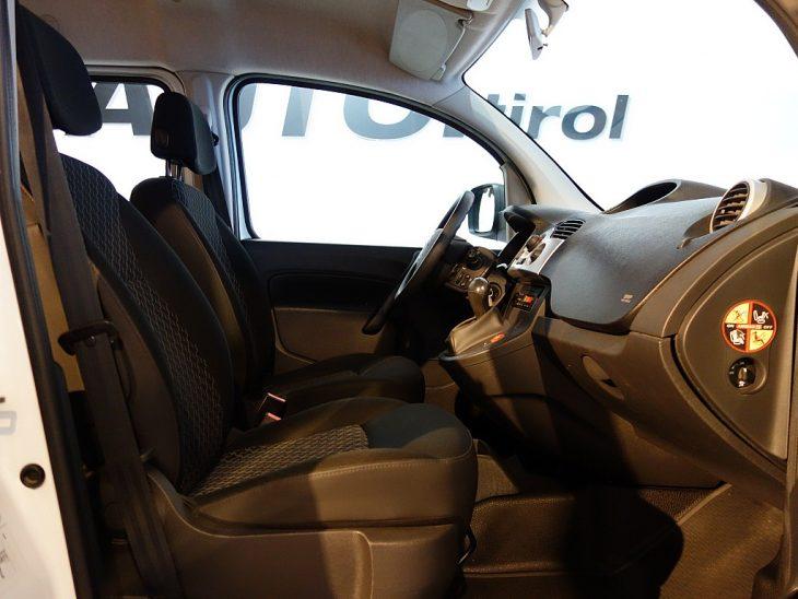 365389_1406414215019_slide bei ZH E-AUTO.tirol GmbH in