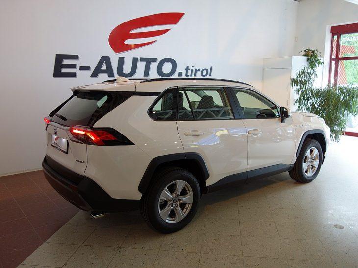 373964_1406424664865_slide bei ZH E-AUTO.tirol GmbH in