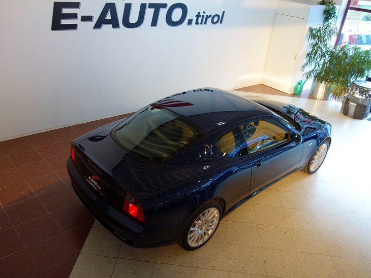 378179_1406431583165_slide bei ZH E-AUTO.tirol GmbH in