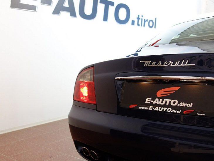 378179_1406431583169_slide bei ZH E-AUTO.tirol GmbH in
