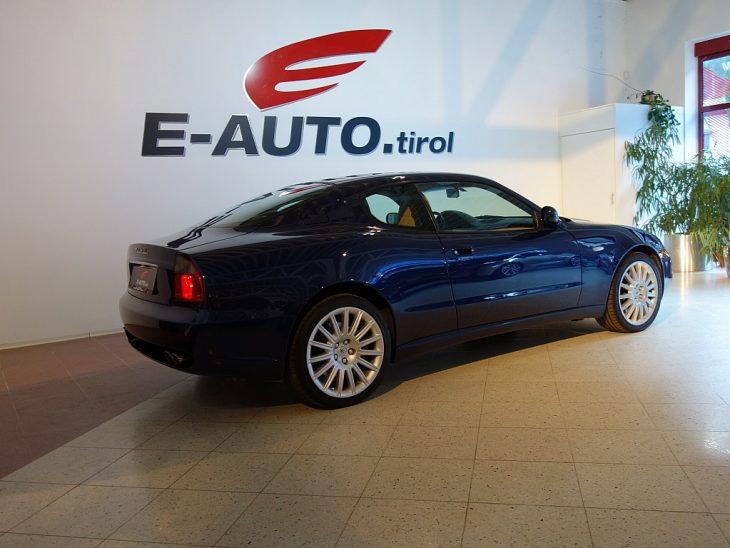 378179_1406431583173_slide bei ZH E-AUTO.tirol GmbH in