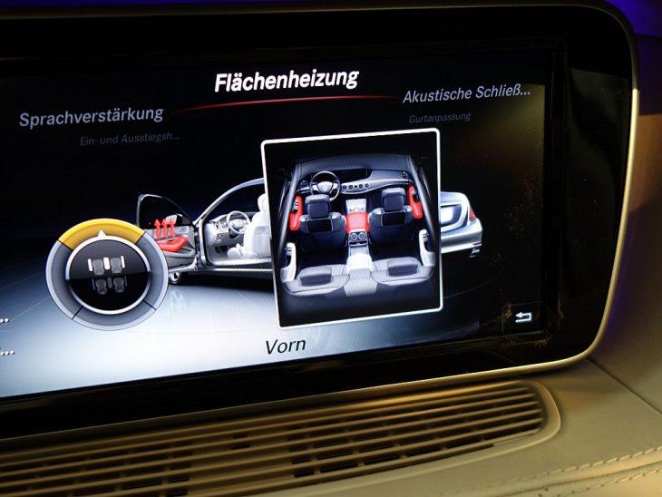 379432_1406433907283_slide bei ZH E-AUTO.tirol GmbH in