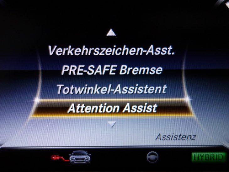 379432_1406433907287_slide bei ZH E-AUTO.tirol GmbH in