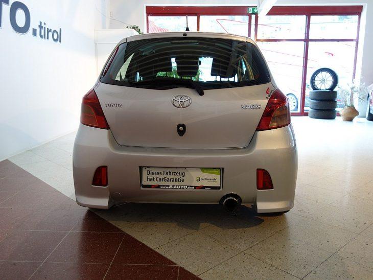 378653_1406432312375_slide bei ZH E-AUTO.tirol GmbH in