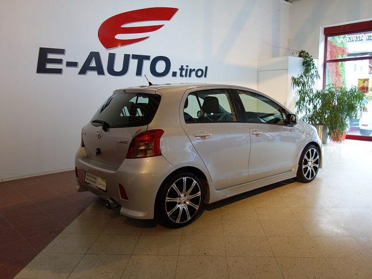 378653_1406432312379_slide bei ZH E-AUTO.tirol GmbH in